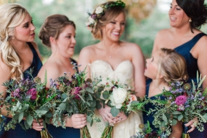 View More: http://jenneferwilson.pass.us/keenan--tate--wedding